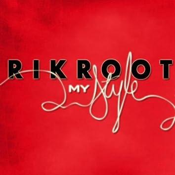 My Style (Radio)