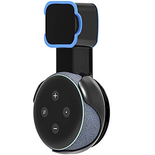 El Mejor Listado de Echo Dot 3 - solo los mejores. 13