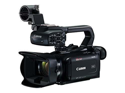 Canon -   3666C003 Xa40