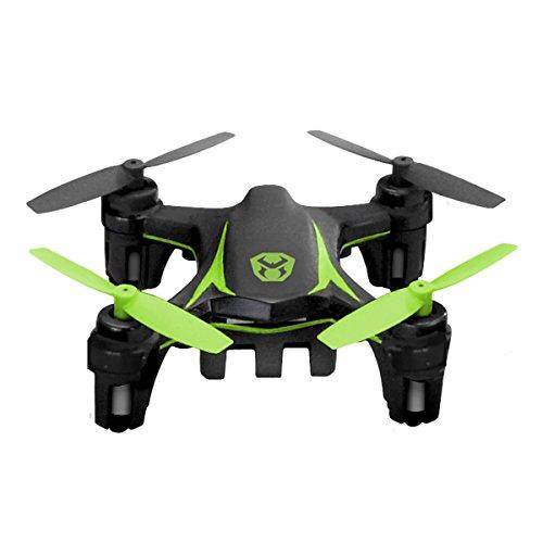 Skyrocket Toys Viper Nano Drone Vehicle (Multicolour)