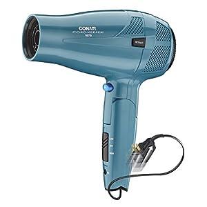 Beauty Shopping Conair Davidoff Cool Water Intense for Men Eau De Parfume Spray, 4.2 Fl Oz, Blue