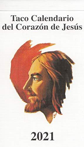 taco clásico 2021 sagrado corazón De Jesús. IMAN