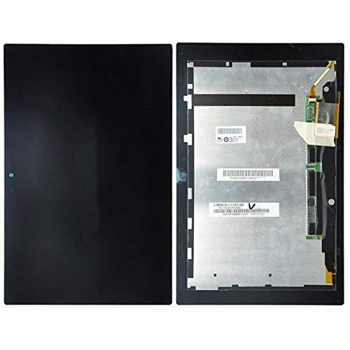 un known LCD Display + Touch Panel for Sony Xperia Tablet Z / SGP311 / SGP312 / SGP321 Accesorios Mantenimiento Personal