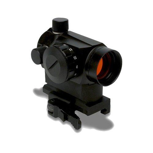 KONUS sightpro-atomic-qr Red Dot Riflescope