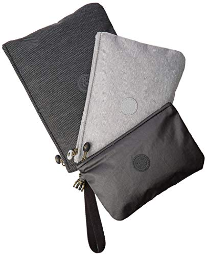 Kipling Coin Bag