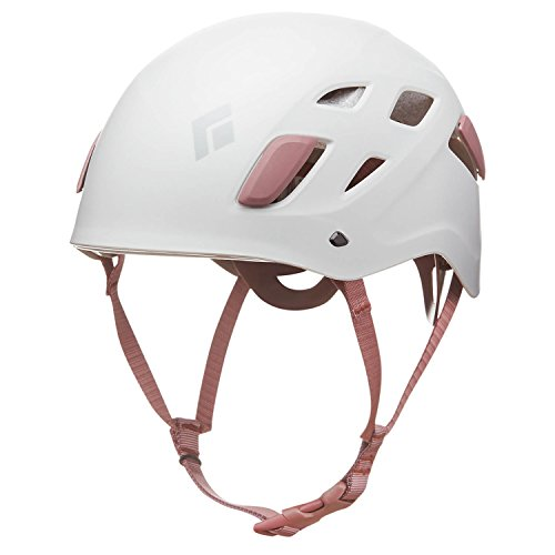 Black Diamond Half Dome, Helm Damen, Aluminio, S/M