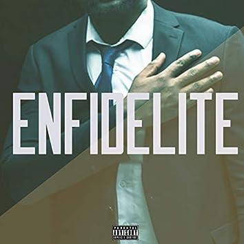 Enfidelite