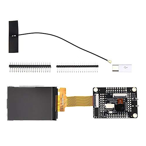 10pcs Nouveau Original CH340G E R3 Board Free USB Câble Serial Chip petite esquisse Paquet