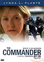 The Commander - Series 3 [IMPORT]
