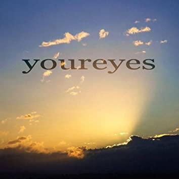 Youreyes (Proghouse Mix)