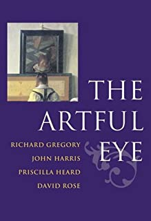 artful eye