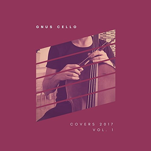 Numb (For Cello and Piano)