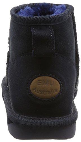 EMUAustralia(エミュオーストラリア)『StingerMicro』