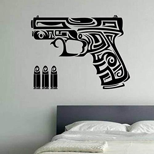 wopiaol Aufkleber Aufkleber Militär Aufkleber VinylArt Poster Home Decor wasserdichte Wandbehang