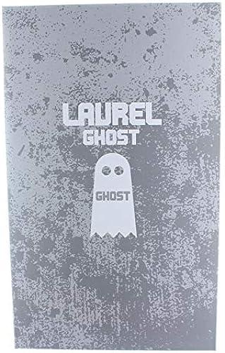 Acid Rain 1 18 Mecha Action Vehicle  Laurel Ghost 7 (Transparent Exclusive)