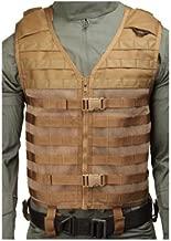 BLACKHAWK! Cutaway Omega Vest