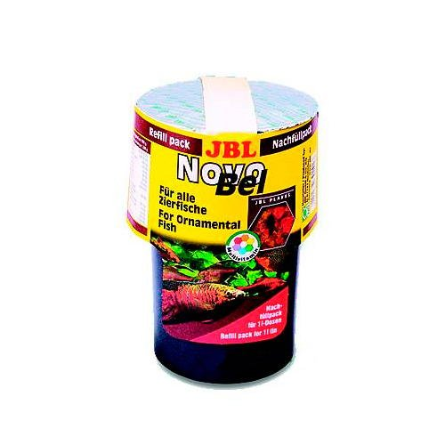 JBL Novobel Refill 750 Ml 750 g 🔥