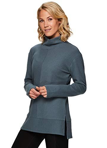 Loft Women's Sweaters