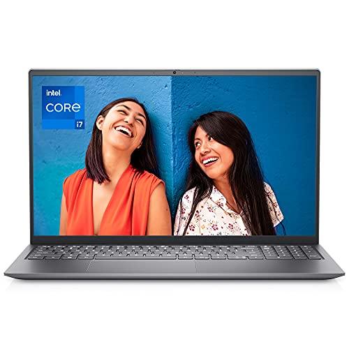 Dell Inspiron 15 5510