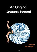 An Original Success Journal - Bob Tub Collection - Dip