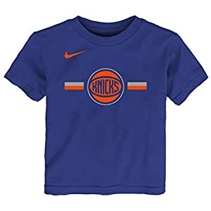 100% cotton Short sleeves Flat screen printed graphics Crew neck Officially licensed NBA Product