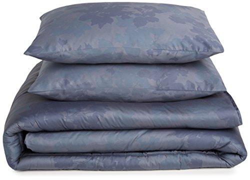 Calvin Klein Home Palisades Comforter Set, King