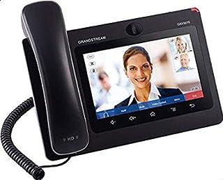 هاتف جراندستريم آي بي بنظام اندرويد وشاشة لمس 7 بوصة GXV3275