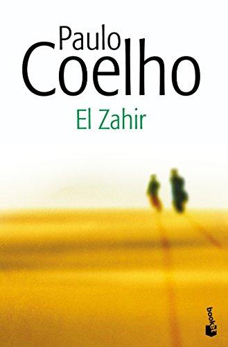 El Zahir (Biblioteca Paulo Coelho)
