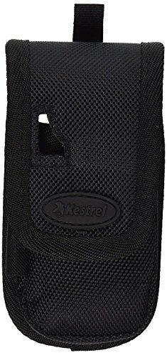 Kestrel 4000 NITEIZE Belt Clip Case - Black