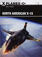 North American X-15 (X-Planes)