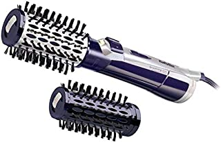 Babyliss ceramic Hair Styler, 800 W - BABAS550SDE