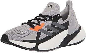 adidas X9000l4 Men's Running Shoes