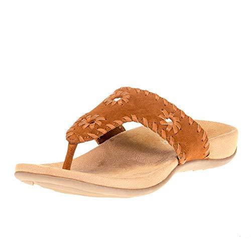 Minnetonka Womens MYA Sandal