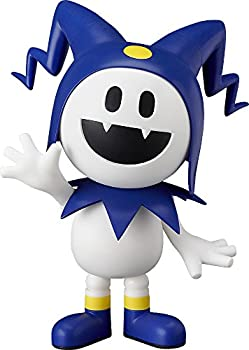 Best jack frost toys Reviews
