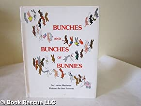Best the bunny bunch Reviews