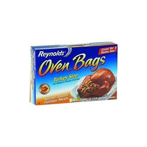 Reynolds Oven Bag 2 CT
