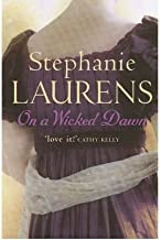 [(On a Wicked Dawn)] [Author: Stephanie Laurens] published on (December, 2007)