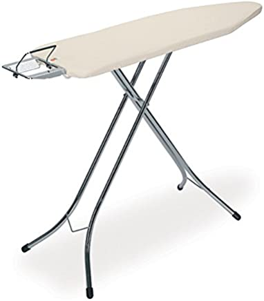 Brabantia Ironing Board -124 x 38, Ecru
