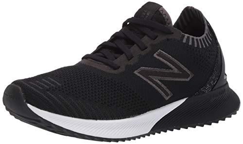 New Balance 574 Bg-Sneaker Damen Schwarz, 36.5, Schwarz