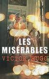 Les Misérables - Format Kindle - 9788027302215 - 0,49 €