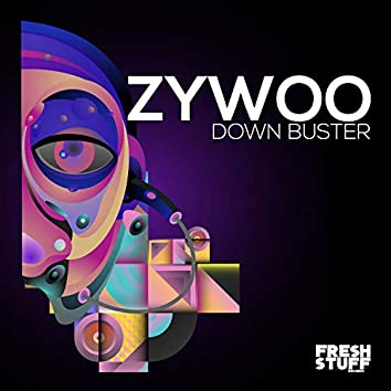 Down Buster