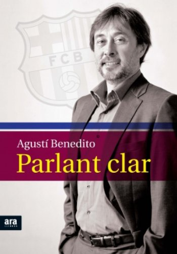 Parlant clar (CATALAN) (Catalan Edition) eBook: Benedito ...