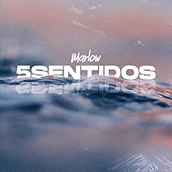 5 Sentidos (Acoustic Live)