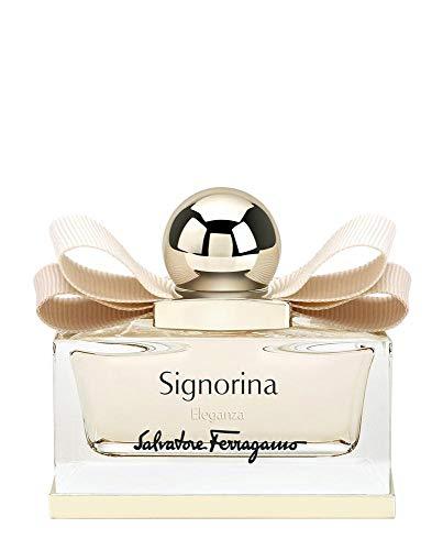 Salvatore Ferragamo Signorina Eleganza Eau de Parfum Signorina Eleganz
