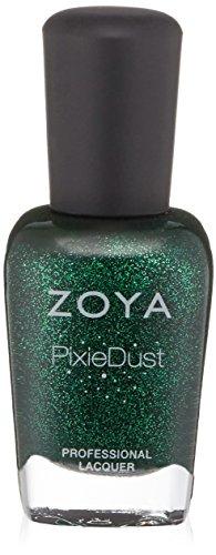 ZOYA Pixie Dust