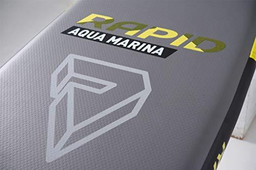 Aqua Marina Rapid - 13