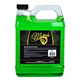 McKee's 37 MK37-801 Xtreme Foam Formula Shampoo, 128 oz.