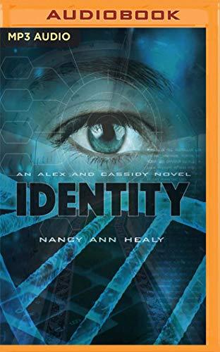 Identity (Alex and Cassidy)