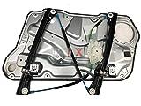 CQX Compatible Lève-vitre Avant Gauche VW Bora -Golf 4-Jetta 98-05 Complet avec...