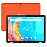 HAOQIN H10 Android Tablet 10.1 Inch 2GB RAM – Android 9.0 Pie Quad